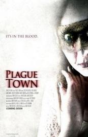 Ver Película Ciudad de la plaga (2008)