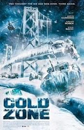 Ver Película Zona fria (2016)