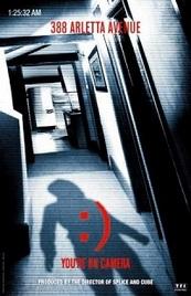 Ver Película 388 Arletta Avenue (2011)