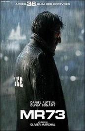 Ver Película MR 73 (2008)