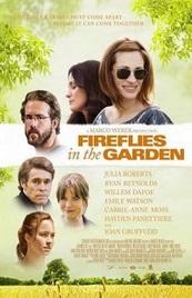Ver Película Luciernagas en el jardin (2008)