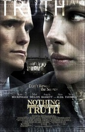 Ver Película Nada mas que la verdad (2008)