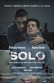 Ver Película Solo (2013)