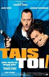 Ver Película Que te calles (2003)
