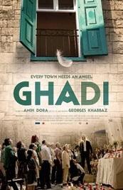 Ver Película Ghadi (2013)