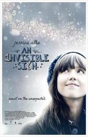 Ver Película Una señal invisible (2010)