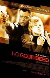 Ver Película Sin motivo aparente (2002)