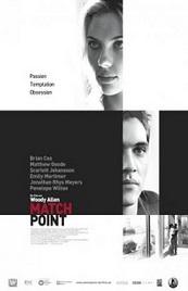 Ver Película La provocacion (2005)
