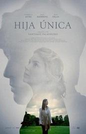 Hija unica