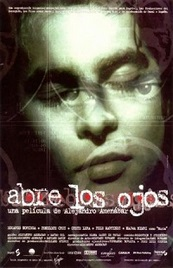 Ver Película Abre los ojos (1997)