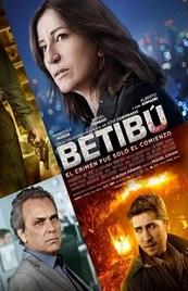 Ver Película Betibu (2014)