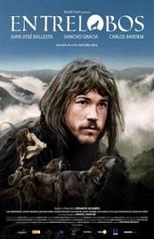 Ver Película Entrelobos (2010)