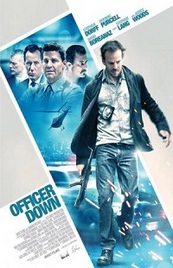 Ver Película Acorralado (2012)