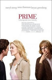 Ver Película Secretos compartidos (2005)