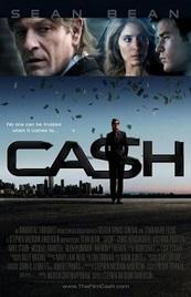 Ver Película Cash (2010)