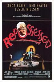 Ver Película Reposeida (1990)