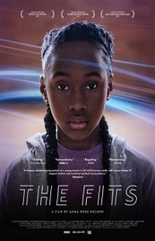 Ver Película The Fits (2015)