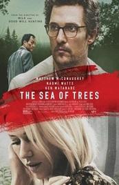 Ver Película El bosque de los sueños (2015)