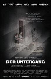 Ver Película El hundimiento (2004)
