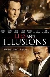 Ver Película Mentiras e ilusiones (2009)