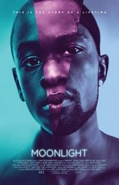 Ver Película Moonlight (2016)