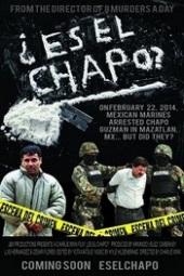 Ver Película Es El Chapo (2014)