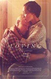 Ver Película Loving Pelicula (2016)