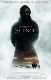 Ver Silencio