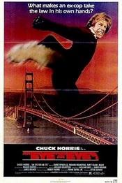 Ver Película Golpe por golpe (1981)