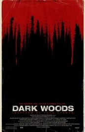 Ver Película Bosque tenebroso (2003)