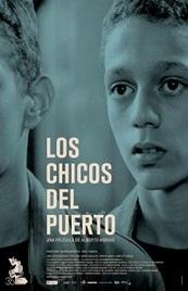 Ver Película Los chicos del puerto (2013)