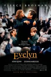 Ver Película Evelyn (2002)