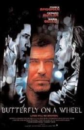 Ver Película Chantaje (2007)
