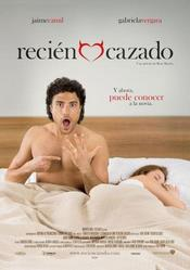 Ver Película Recien cazado (2009)