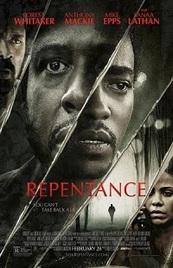 Ver Película Arrepentimiento (2013)