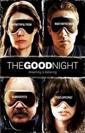 Ver Película La chica de mis sueños (2007)