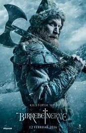 Ver Película El ultimo rey (2016)
