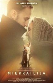 Ver Película el ultimo duelo (2015)