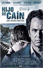 Ver Película Hijo de Caín (2013)
