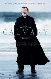 Ver Película Calvary (2014)