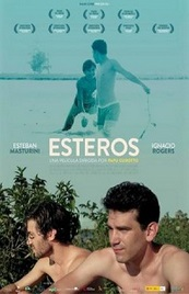 Ver Película Esteros (2016)