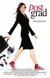 Ver Película Recien graduada (2009)