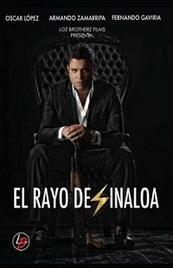 El Rayo de Sinaloa