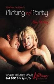 Ver Película Ligando a los cuarenta (2008)