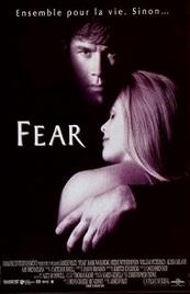 Ver Película Pasion obsesiva (1996)
