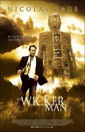Ver Película El culto siniestro (2006)