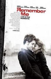 Ver Película Recuerdame (2010)