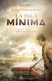 Ver Película La isla minima (2014)