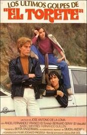 Ver Película Perros callejeros III (1980)