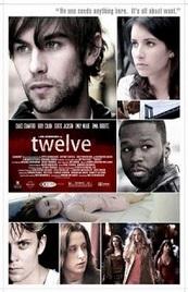 Ver Película Twelve (2010)